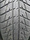 Зимові шини 215/70 R16 100H NOKIAN  WR SUV3, фото 5