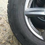 Зимові шини 215/70 R16 100H NOKIAN  WR SUV3, фото 9