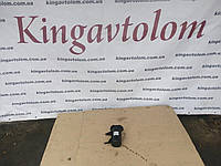 Корпус паливних фільтра Volkswagen Golf 5 1K0 127 400 K