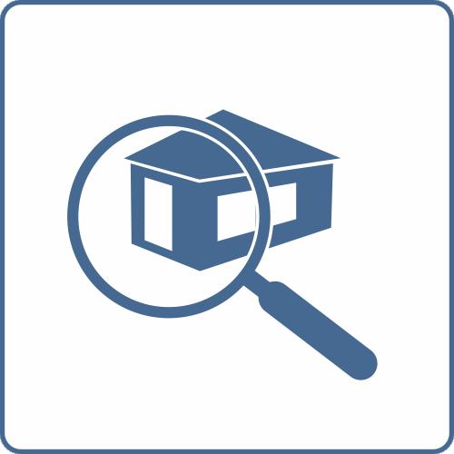 проверка недвижимости перед покупкой