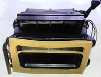 Отопитель печка в сборе ваз 2101,2102,2103,2106,ВИС, фото 1