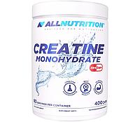 Креатин All Nutrition Creatine Monohydrate XtraCaps (400 капсул) (106488) Фірмовий товар!