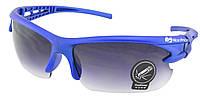 Спортивні сонцезахисні окуляри з захистом від ультрафіолету 3105 (для велосепелистов, водіїв, полювання,