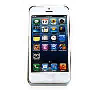 Iphone блокнот белый ( сувенир айфон )
