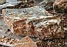 "Крупные Монолити из сланца-кварцыта Турцыи ""KAYRAK SILVER"" FOREST KLVIV"