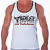 Майка Athlete Genetics 1307