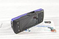 ВидеорегистраторFull HD 5000 Car Camcorder| авторегистратор+ПОДАРОК!, фото 2