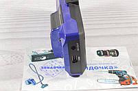 ВидеорегистраторFull HD 5000 Car Camcorder| авторегистратор+ПОДАРОК!, фото 3