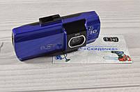 ВидеорегистраторFull HD 5000 Car Camcorder| авторегистратор+ПОДАРОК!, фото 4