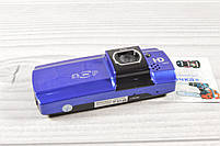 ВидеорегистраторFull HD 5000 Car Camcorder| авторегистратор+ПОДАРОК!, фото 5