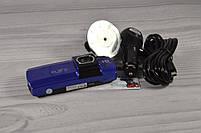 ВидеорегистраторFull HD 5000 Car Camcorder| авторегистратор+ПОДАРОК!, фото 7