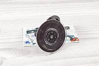 ВидеорегистраторFull HD 5000 Car Camcorder| авторегистратор+ПОДАРОК!, фото 8