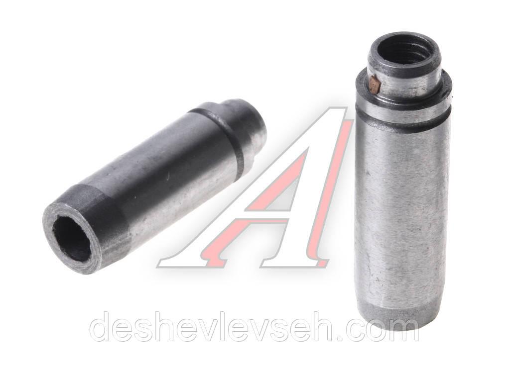 Втулка ВАЗ-2101 напр.клапана (ремонт), 2101-1007032-87 (Тольятти)