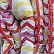 Одеяло Закрытая овчина Размер 155/210 Полуторное, фото 3