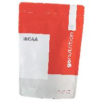 BCAA аминокислоты Go Nutrition iBCAA (250 г)