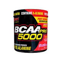 BCAA аминокислоты SAN BCAA PRO 5000 Aspartame Free (340 г)