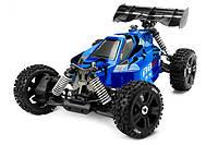 Радиоуправляемая модель Багги 1:8 Team Magic B8ER 6S ARTR (синий)