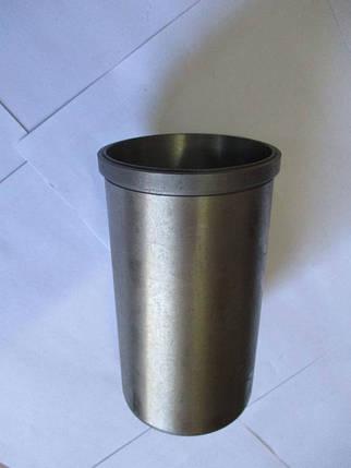 Гильза блока цилиндров двигателя 4L22BT, фото 2
