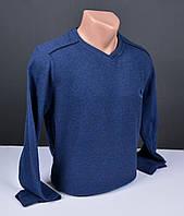 Пуловер мужской T-Ring