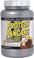 Заменитель питания Scitec Nutrition Protein Pancake (1036 г)
