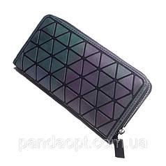 Жіночий гаманець Bao Bao 508