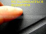 Черный чехол книжка Lenovo Tab M10 (Tb-X605L x605F X505F X505L) полноценная защита, фото 6