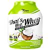 Протеин Sport Definition That's The Whey (2200 г)