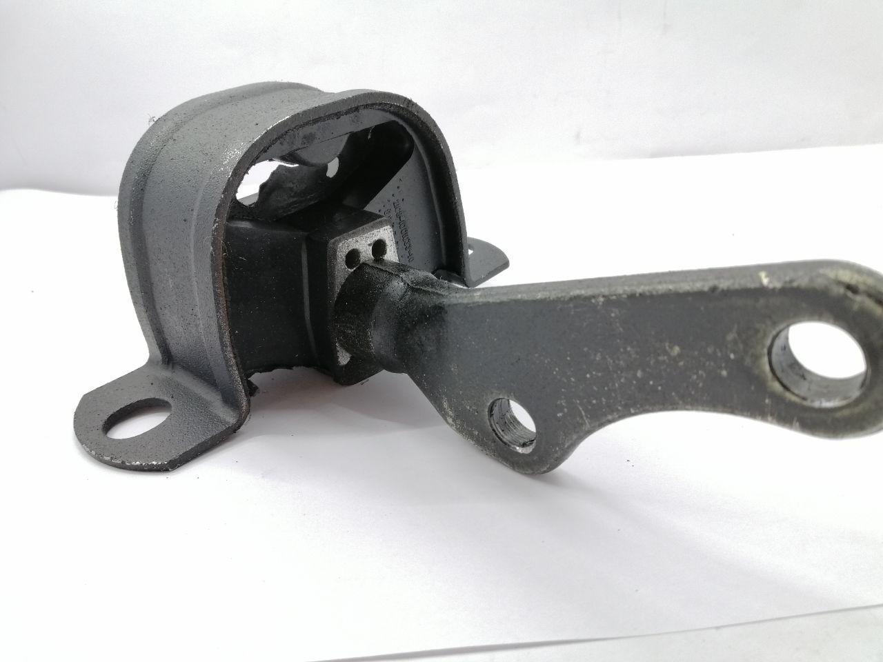 Подушка опоры подвески задней двигателя ВАЗ-2108 в сборе в упак. (пр-во БРТ)