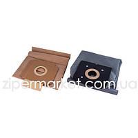Тканевый мешок к пылесосу Electrolux 900256140 1002T