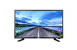 """Телевизор Domotec 40"""" 40LN4100 Smart, фото 3"""