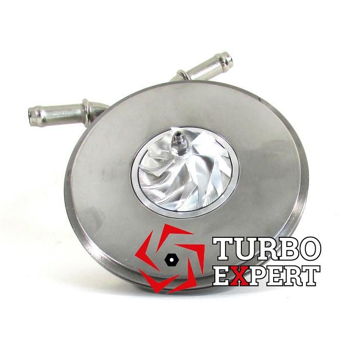 Картридж турбины CM5G6K682HB, CM5G6K682GB, Ford C-MAX, Focus III 1.0 EcoBoost, 74/92 Kw, 1761181, 2012+