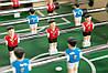 Настільний футбол VALENCIA, фото 7
