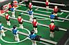Настільний футбол BETIS, фото 5