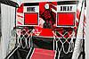 Электронный баскетбол EUROCUP, фото 5