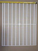 Разделительная решетка на 10-рамочный  улей ( 37*47 см)