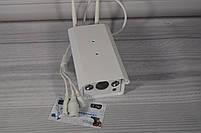 Камера видеонаблюдения (Уличная видеокамера IP Q03 HD - 1080p), фото 2
