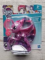 Hasbro My Little Pony Twilight Sparkle Fashion Doll E2559 B8924