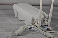 Камера видеонаблюдения (Уличная видеокамера IP Q03 HD - 1080p), фото 5