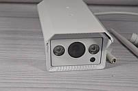 Камера видеонаблюдения (Уличная видеокамера IP Q03 HD - 1080p), фото 7