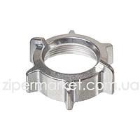 Зажимное кольцо для мясорубки  Panasonic AMM02C-300