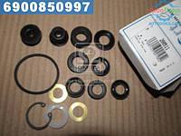 ⭐⭐⭐⭐⭐ Ремкомплект, главный тормозной цилиндр D1123 (производство  ERT)  200511