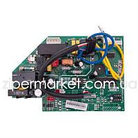 Плата управления для кондиционера CE-KFR26G/Y-E1