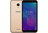 Meizu C9 Pro 3/32GB Gold (Международная версия)