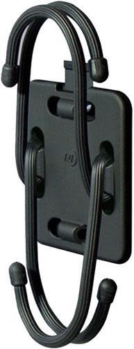 Крепление для чехла iPhone 4/4S Nite Ize Connect Case, чёрный CNTMM-08