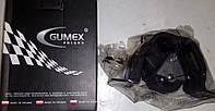 Подушка двигателя передняя левая Lanos,Ланос,Сенс,Sens GUMEX 90250437, фото 1