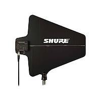 Активная направленная антенна  Shure UA874WB - (470-900MHz)