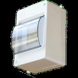 Коробка монтажная  под автоматику ВА-ОВ-4, фото 2