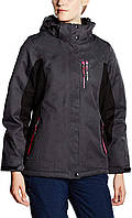 Женская горнолыжная куртка Killtec Yelina размер L | Женская сноубордическая \ лыжная куртка
