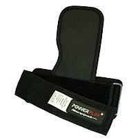 Лямки для тяги PowerPlay 7063