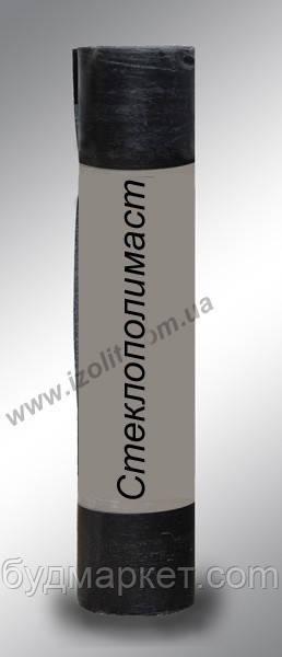 Стеклополимаст ХКП-3,5 (10м) верх